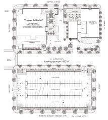 echelon floor plan echelon real estate services st petersburg 700 central 70106
