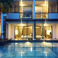 book chaweng villawee in koh samui hotels com