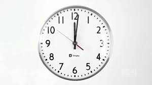 clock worksheets online clocks analog clock excellent analog clock analogue clock