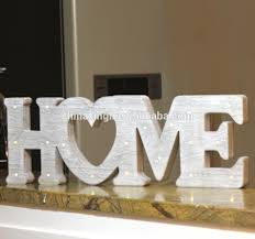 buy wooden alphabet letters wholesale from trusted wooden alphabet