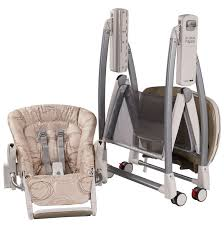 Peg Perego Siesta High Chair Replacement Cover by 100 Peg Perego Prima Pappa High Chair Recall Furniture