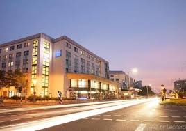 hotel hauser an der universität 3 hotel in munich dorint hotel dresden dresden
