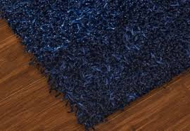 Navy Blue Area Rug 8x10 Amazing 8 X 10 Blue Solidgradient Area Rugs The Home Depot