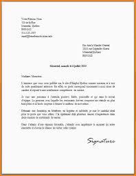 lettre de motivation pour la cuisine lettre de motivation espace vert giga media