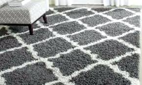 Grey Modern Rug Grey Area Rug And White Chevron Gray Large Designs Alluring