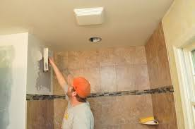 Tile Bathroom Shower Wall Remarkable Ideas How To Tile A Shower Wall Bright How Install Tile
