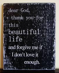 a prayer for the moment rachelwojo thank you god