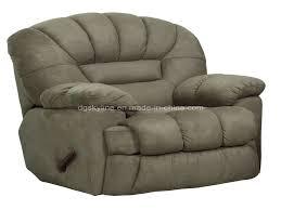 Recliner Sofa Parts Recliner Sofa Spare Parts Www Elderbranch