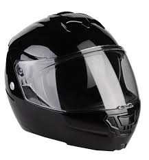 cheap motorcycle gear lazer motorcycle helmets u0026 accessories usa outlet online get