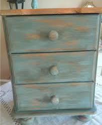 appealing shabby chic bedside table ideas u2013 monikakrampl info