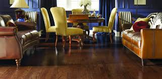 Bel Air Flooring Laminate Ventura Flooring Simi Valley California