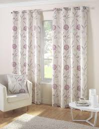 Lilac Nursery Curtains Lilac Baby Curtains Lilac Curtains Design Ideas Egovjournal