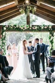 wedding ceremonies 131 best wedding ceremonies images on wedding