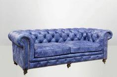 canapé cora canapé kensington en cuir vintage gris cendré armchairs sofas