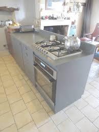 construire une cuisine construire sa cuisine nouveau fabriquer sa cuisine soi meme maison