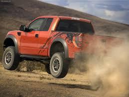 ford raptor rally truck ford f 150 svt raptor r 2010 pictures information u0026 specs