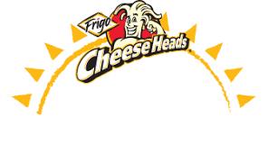 cuisine az frigo the frigo cheese heads build a bright future contest