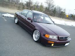 jdm acura legend chrispoorun 1995 acura legend specs photos modification info at