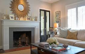 What Is My Decorating Style Called Decorating 101 How To Choose Your Colors