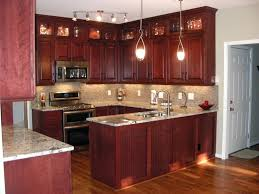 how to restain wood cabinets darker kitchen cabinet refinishing atlanta faux painting kitchen cabinets