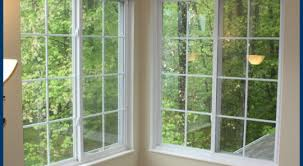 sliding window designs for homes wholechildproject org