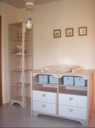 chambre biscuit la chambre de mon futur petit gars chambre de bébé forum