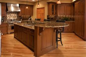 Under Counter Corbels Gallery Home Remodeling Home Additions Minneapolis