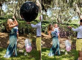 balloon delivery st petersburg fl baby gender reveal party ta family photographer ta and st