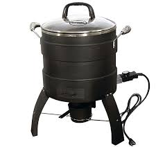 masterbuilt electric smoker black friday sale masterbuilt butterball oil free electric turkeyfryer page 1