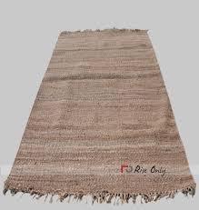 Jute Runner Rug Buy Carpets Runner Rugs Dhurries Carpet Flooring Buy