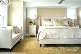 white glitter wallpaper ebay gold glitter bedroom glitter wallpaper accent wall with monogram