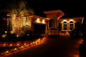 Light Stakes Lowes Lowes Lights Inspirational 1640 1