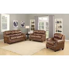 Loveseats Recliners Recliners Sofas Couches U0026 Loveseats Shop The Best Deals For Nov