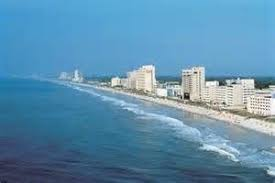 2 Bedroom Suites Myrtle Beach Oceanfront Myrtle Beach 2 Bedroom Suites Totanus Net