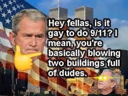 Hey Gay Meme - dopl3r com memes hey fellas is it gay to do 9 112 meanayoure