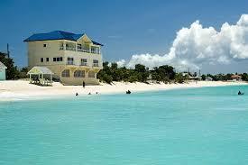 cayman islands vacation rentals u0026 resorts on grand cayman seven