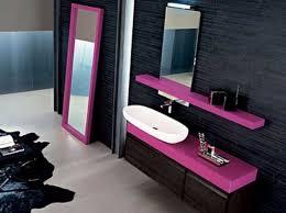 Bathroom Tile Ideas 2011 101 Best Bathroom Extension Images On Pinterest Bathroom