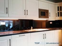 designer kitchen splashbacks 100 designer kitchen splashbacks kitchen cheap white