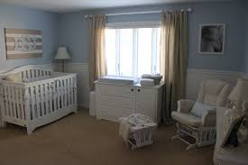 little lamb nursery reveal the sensible home baby boy loversiq