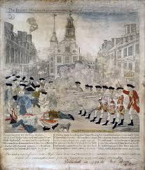 file boston massacre high res jpg wikipedia