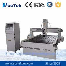 Cnc Wood Cutting Machine Price In India by 1325 Cnc Router Machine Price In India 1325 Wooden Door Making