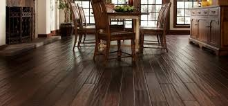 why choose hardwood flooring esb flooring