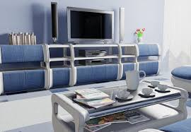 Innovative Furniture Design Living Roomid Product - New design living room