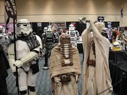File Star Wars Celebration V 501st Room Stormtrooper And