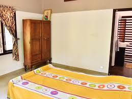 20 indian home interior design photos middle class anecdote