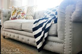 53 best couches images on pinterest living room furniture gray