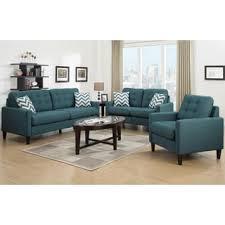 Living Room Set With Sofa Bed Loveseat U0026 Sofa Sets Shop The Best Deals For Nov 2017