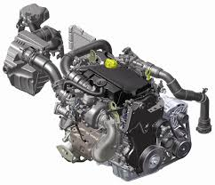 renault motor understanding micro mild full and plug in hybrid electric