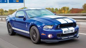 shelby mustang 500 the shelby gt500 opens in germany and opens up on the