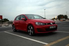 Volkswagen Golf Gti 2014 Review Torque Shark Drivemeonline Com